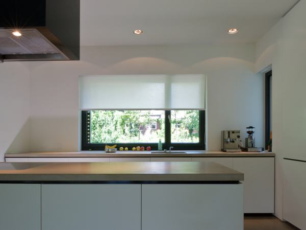 Küche Frohnau